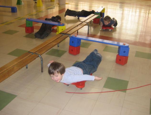 Ma classe maternelle 2007 2008 archives du blog - Planche a roulette ...