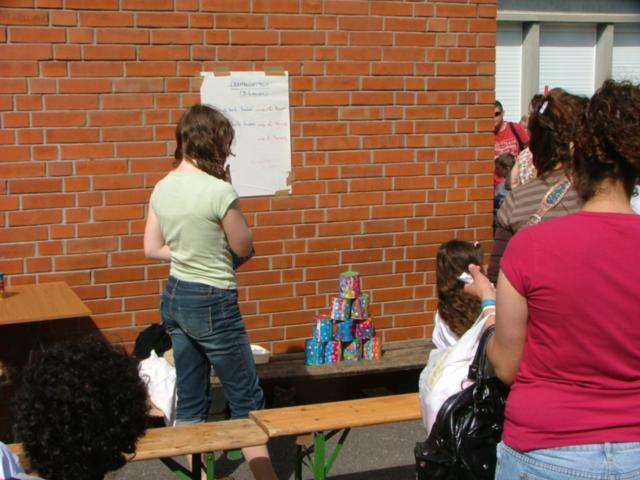 kermesse200816.jpg