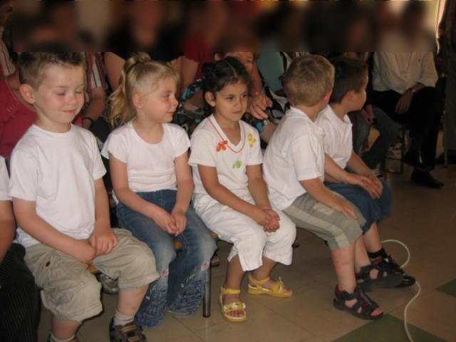 kermesse200819.jpg